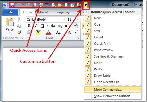 html default button: