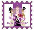 Tem Glamour