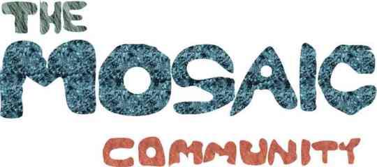 The M.O.S.A.I.C. Community