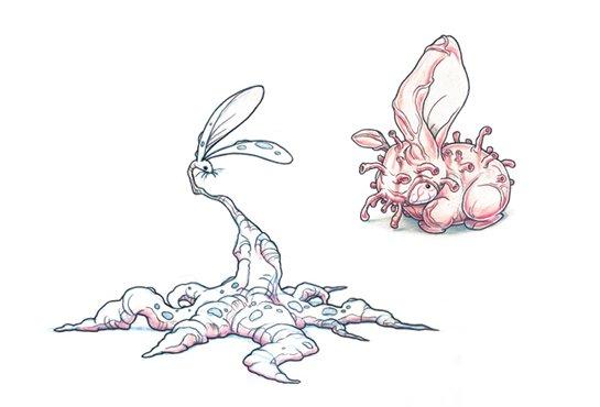 [rabbits4.jpg]