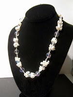 custom bridal jewelry at laurastaley.etsy.com