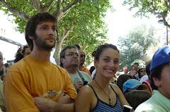 Festa Major d´Argentona 2009