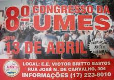 8° congresso 2002