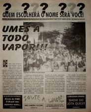 Grudi 1° 1999