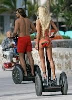 Shauna Sand, Sexy Babe, American Babe, Babe Photo, Babe Girl, American Girl, Sexy Hot Nude Girl, Nude Babe, American Model, Babe Model