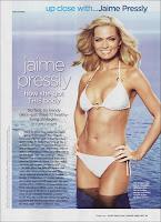 Jaime Pressly, Sexy Babe, American Babe, Babe Photo, Babe Girl, American Girl, Sexy Hot Nude Girl, Nude Babe, American Model, Babe Model