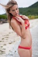 Bar Refaeli, Sexy Babe, American Babe, Babe Photo, Babe Girl, American Girl, Sexy Hot Nude Girl, Nude Babe, American Model, Babe Model