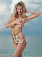 Brooklyn Decker, Sexy Babe, American Babe, Babe Photo, Babe Girl, American Girl, Sexy Hot Nude Girl, Nude Babe, American Model, Babe Model
