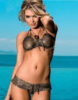 Cindy Taylor, Sexy Babe, American Babe, Babe Photo, Babe Girl, American Girl, Sexy Hot Nude Girl, Nude Babe, American Model, Babe Model