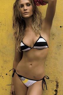 Manuela Furtado, Sexy Babe, American Babe, Babe Photo, Babe Girl, American Girl, Sexy Hot Nude Girl, Nude Babe, American Model, Babe Model
