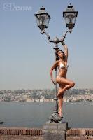 Irina Shayk, Sexy Babe, American Babe, Babe Photo, Babe Girl, American Girl, Sexy Hot Nude Girl, Nude Babe, Russian Model, Babe Model