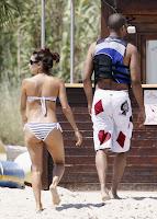 Eva Longoria, Sexy Babe, American Babe, Babe Photo, Babe Girl, American Girl, Sexy Hot Nude Girl, Nude Babe, American Model, Babe Model