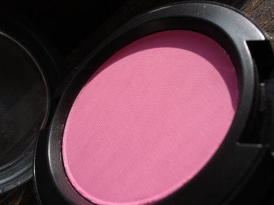[mac+beauty+blush+in+sweetness]