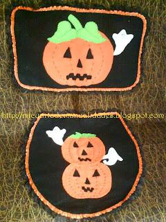 uhhhhhhhh juegos de bao para halloween