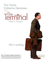 the terminal, film, movie