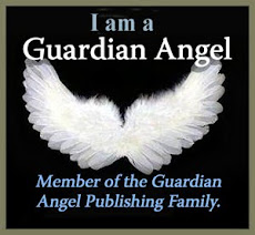 GUARDIAN ANGEL PUBLISHING, INC.