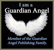 GUARDIAN ANGEL PUBLISHING, INC.