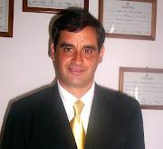 Auditor Municipal