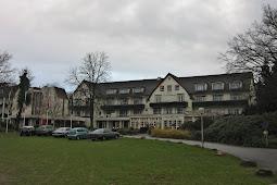 Perkumpulan Bildelberg