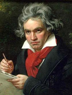ベートーベン (映画)の画像 p1_11