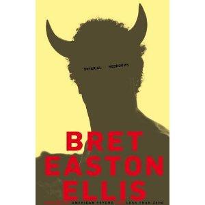 notes from the vomitorium bret easton ellis imperial
