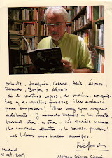 ALFREDO GÓMEZ CERDÁ