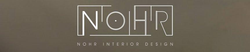 NOHR Interior Design