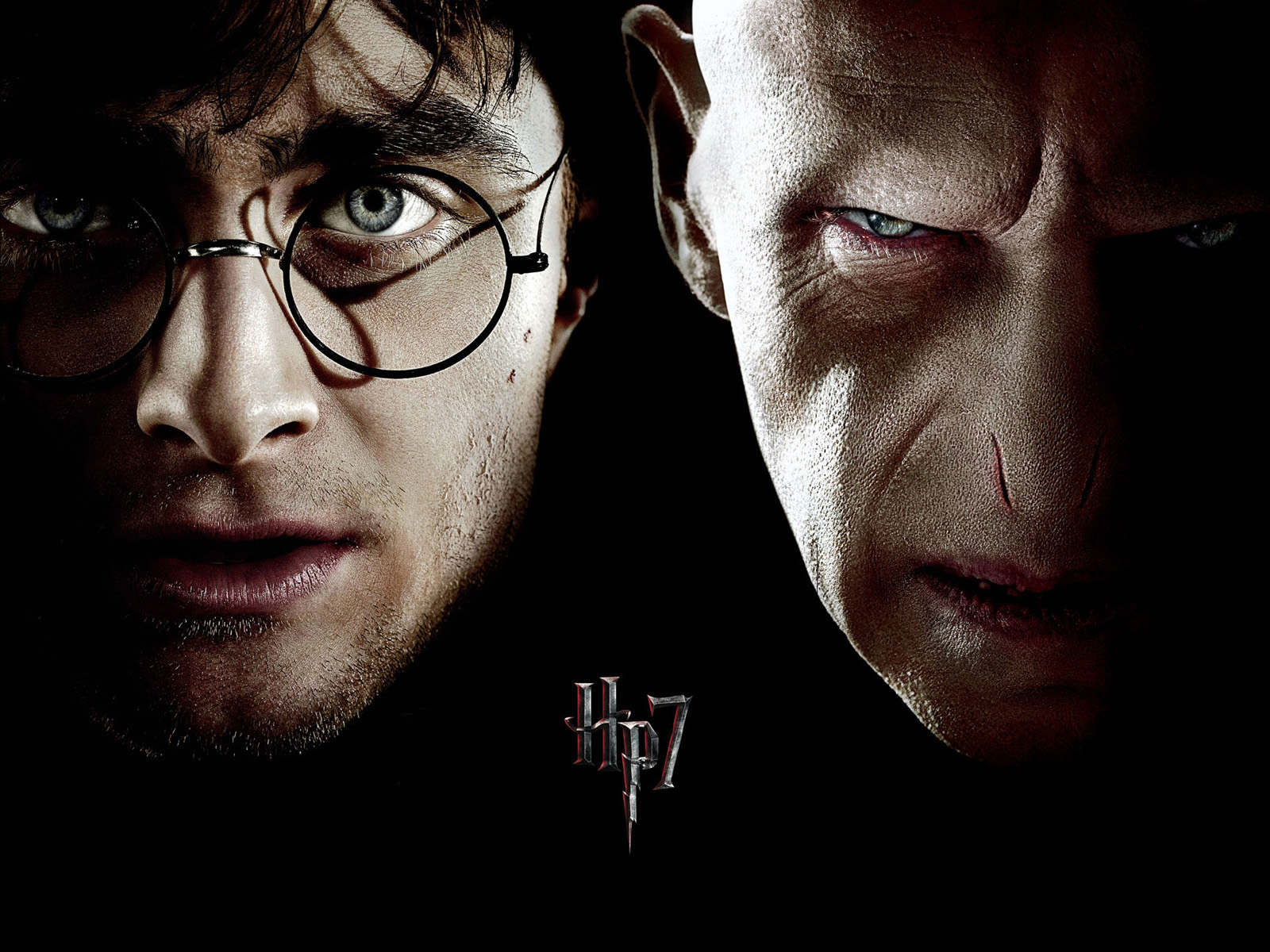 Download Song Harry Potter