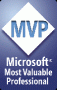 BizTalk MVP Award