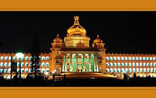 vidhana_soudha_tveldestination_banglore