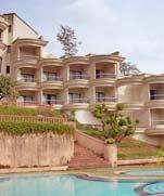 travelrainbow_hotels-mahabaleshwar