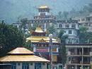 travelrainbow-dharmasala-shimla