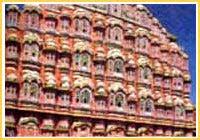 travelrainbow-jaipur-rajasthan