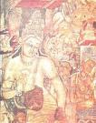 travelrainbow-ajanta-paintings-Aurangabad-India