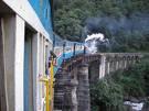travelrainbow_ooty_train