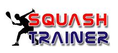 Clases de  Squash