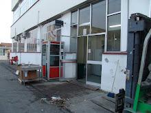 Febbraio 2007