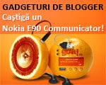 concurs del go4it.ro mdro.blogspot.com