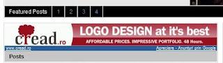 logo design cread adsense adwords