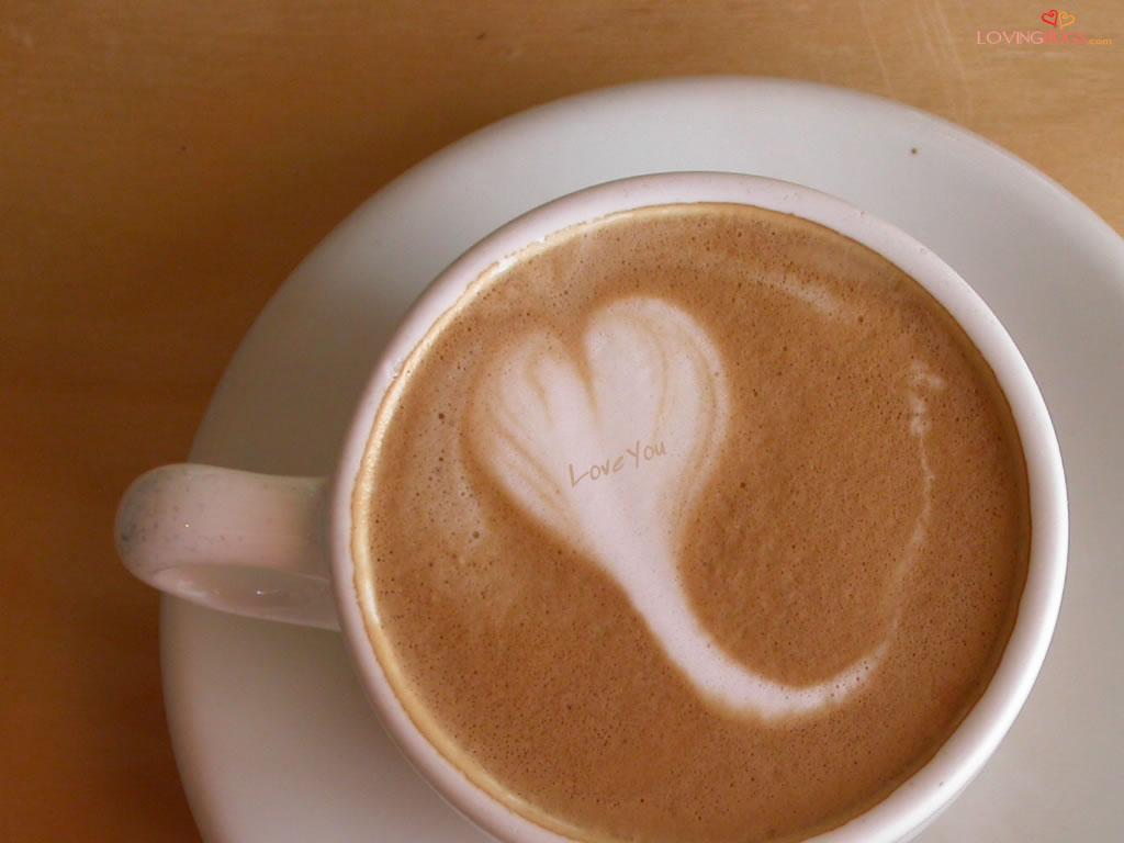 http://2.bp.blogspot.com/_h-KunFDSl7U/TP4VpAThSNI/AAAAAAAAAaw/nvA2aW6y94c/s1600/love-wallpaper16.jpg