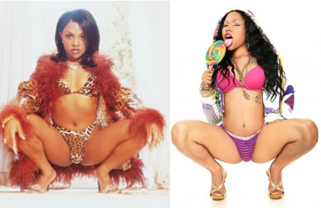 nicki minaj body fake. nicki minaj fake pics. is nicki minaj body fake. is nicki minaj body fake.