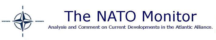 The NATO Monitor