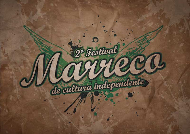Festival Marreco