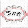 iSwap