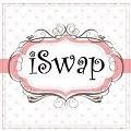 iSwap