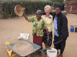 Makiti Seed Production