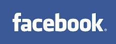 Dalton Di Franco está no Facebook