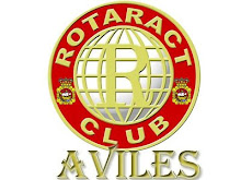 Emblema Club Rotaract