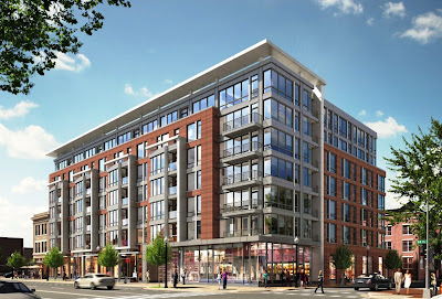 DCmud - The Urban Real Estate Digest of Washington DC: JBG ...