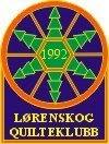 Lørenskog quiltelag